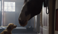 Our 3 Favorite Super Bowl 2014 Commercials