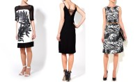 Win A Free Wallis Dress