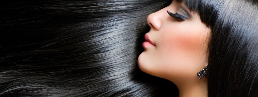 Natural Ways to Make Hair Grow Faster