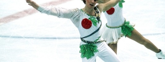 figure skating tomato outfits