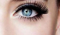 Dissecting Mascara: The Chemicals Within