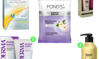 Drugstore Beauty That Really Works