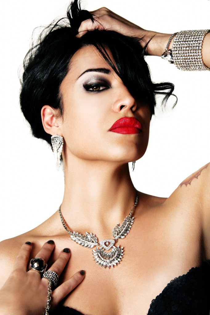 Transgender Permanent Makeup | hairstylegalleries.com