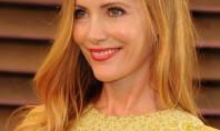 DIY Leslie Mann's Oscars Makeup