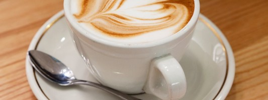 15 Health Benefits of Caffeine