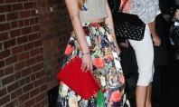 Get The Look: Bella Thorne