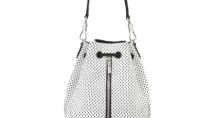 5 Splurge Worthy Spring Bags