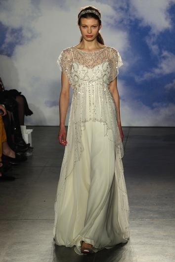 Jenny-Packham-Bridal-SS15_2.jpg