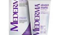 My Real Experience with Mederma Stretch Marks Therapy