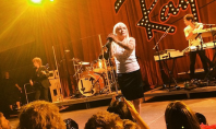 5 Things I Learned At A Blondie Concert