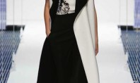 Best Looks From Dior's Resort Collection