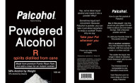 PALCOHOL: Powdered Alcohol Is Coming To A Purse Near You