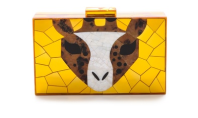 5 Splurge Worthy Summer Clutches