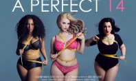 "Why ""A Perfect 14"" Is The Movie The Modeling Industry Needs"