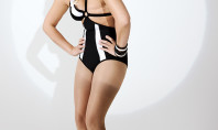 Monokini: Swimwear for Breast Cancer Battlers