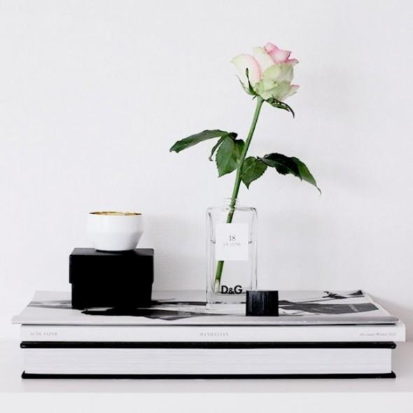 Using Filler In Fluff In Home Decor Making Arrangements: DIY: 5 Creative Vase Ideas