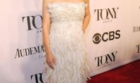 Best Dressed: The Tony Awards