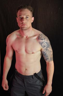 hot ftm trans men