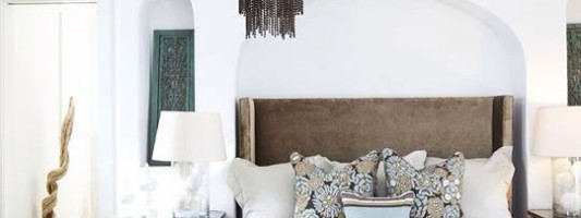 7 Things You Need to Chic Up Your Casa