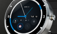 The Moto 360 Design Face Off Winner Is…