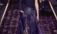 Best Looks: Atelier Versace Fall 2014