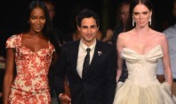 Zac Posen Doesn't Like Adult Hipsters And Is Launching Sunglasses