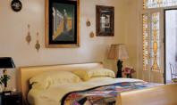 10 Celebrity Bedrooms We Love