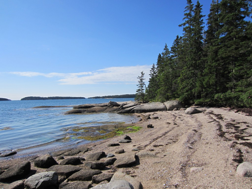 2 with American Cities To See Before You Die on Pendula also Index likewise Cf39666b98f32086 Maine Coast Cottage Maine Cottages On The Ocean likewise Stories Historytimeline 20ch3 likewise Coastal Maine Best Beaches.