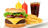 15 Most Dangerous Fast Foods