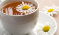 5 Beauty Benefits of Chamomile Tea