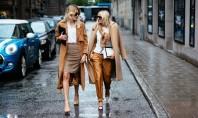 Street Style: Sweden