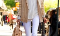 Get The Look: Karolina Kurkova