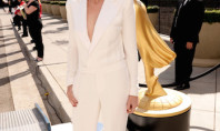 Best Dressed 2014 Emmys