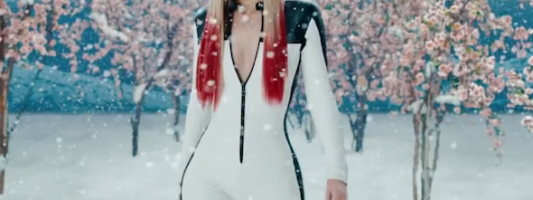 3 Movies Iggy Azalea Could Rip Off Next