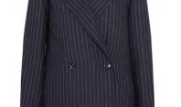 5 Designer Coats Under $500