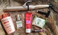 Travel Beauty: Packing for Australia