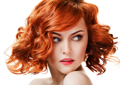 15 reasons your hair is brittle urmus Image collections