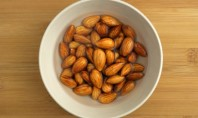 Why You Should Always Soak Your Nuts and Seeds