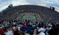 5 Luxurious Ways to Enjoy the US Open