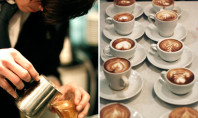 Paris Best Coffee Shops