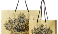 Baz Luhrmann and Barneys Collab