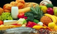 15 Foods for Liver Detox