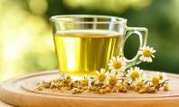 15 Herbal Teas for Detox