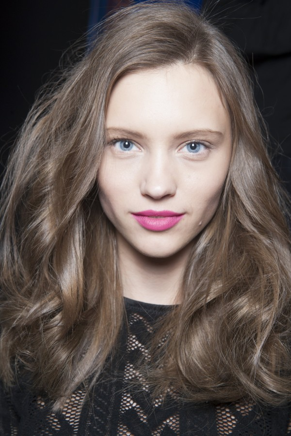 Pictures of cool ash brown hair colours dark brown hairs