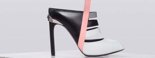 Link Love: Fashion Forward