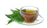 Can Essiac Tea Really Help Cancer?