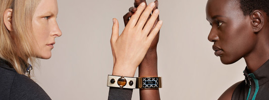 MICA: Opening Ceremony's Wearable Technology That's Actually Fashionable