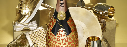 The Most Expensive Champagne You'll Consider Buying