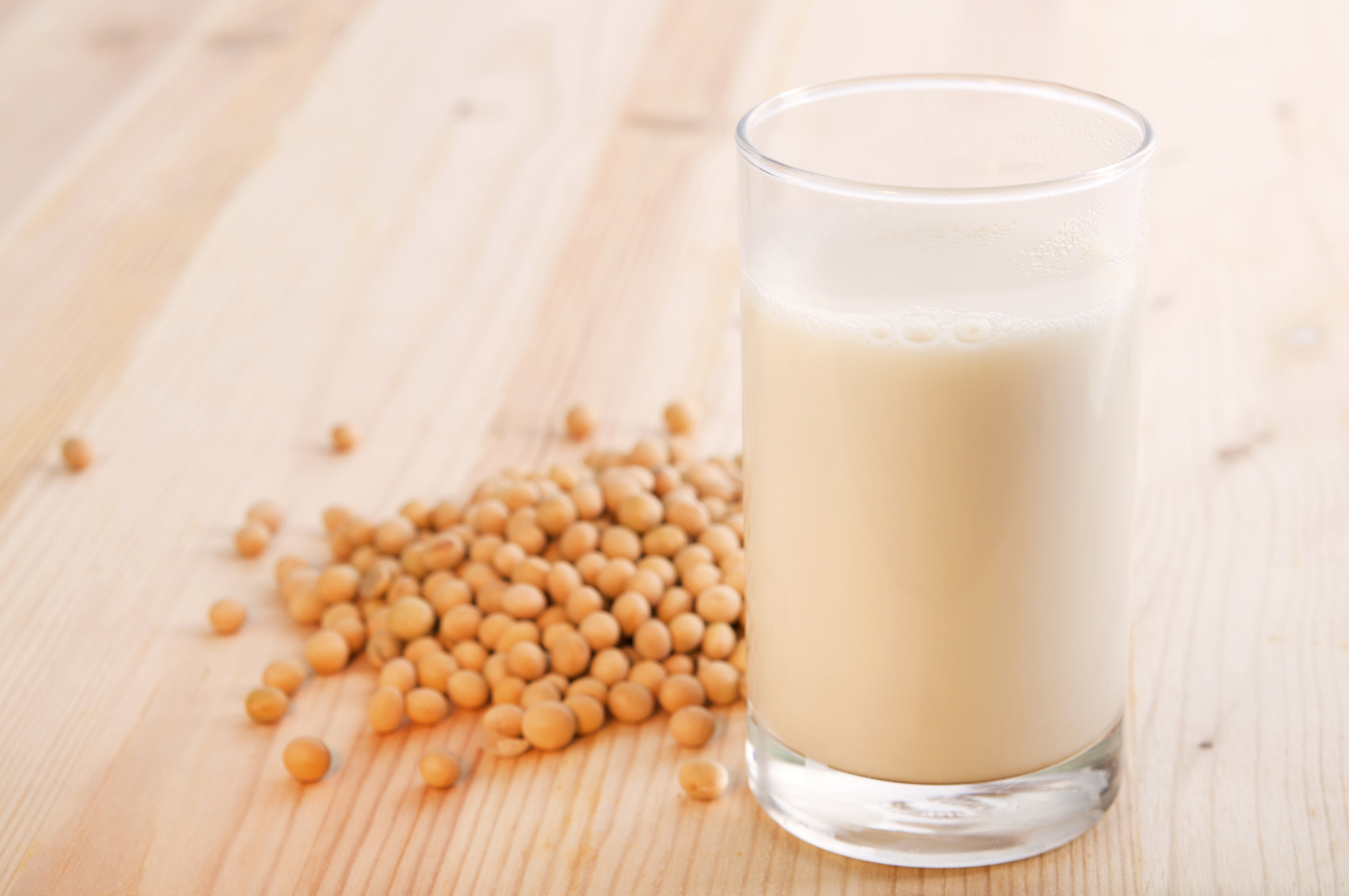 how to make to rtillas how to make crou to ns how to make soy milk ...