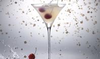 Easy NYE Cocktails: CIROC Celebracion Recipe